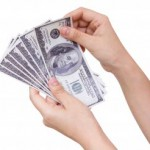 How to Earn Extra Money?