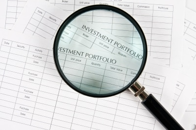 Are Corporate Bonds Safe Investment Options?