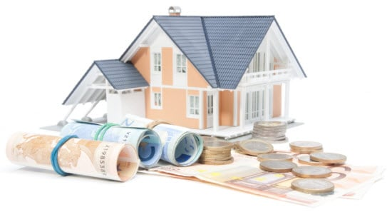 property_money.jpg (550×297)