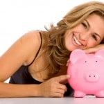 Ways to Save Money At Home