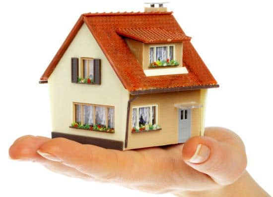 Home Insurance Importance and Benefits