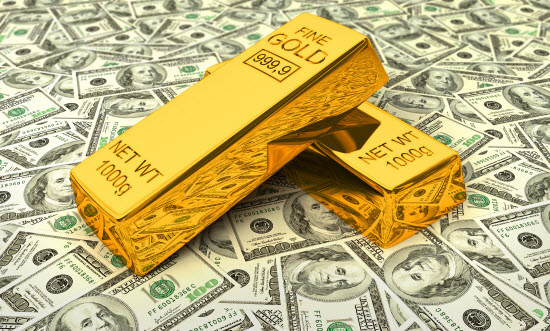 How to Detect the Right Time for Selling Gold