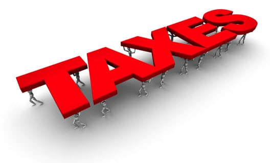 Best Five Tips on Managing Your VAT Liability