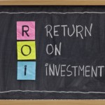 High Return Investment Schemes