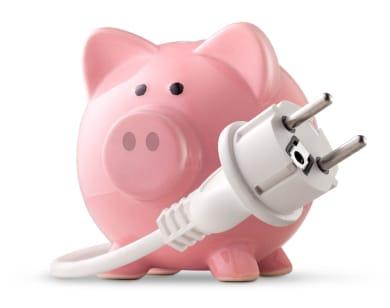 Save Money on Electricity Bill