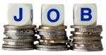 Financial Tips for Surviving a Job Loss