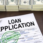 How Can a Borrower Get Most Bang Out of a Personal Loan