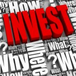 Popular Investment Options in India