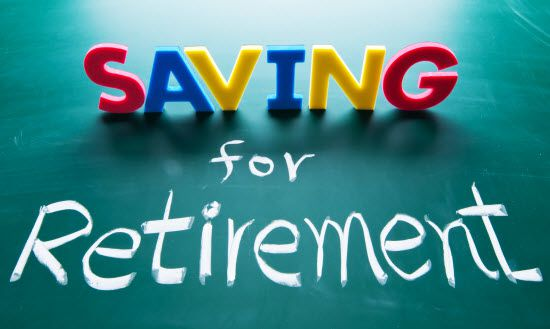 401(k) Retirement Plan