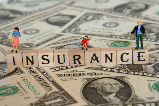 Why You Need Supplemental Life Insurance?
