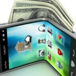 Mobile Wallet Make Secure Payment from your Phone