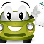 Facts About Car Insurance