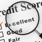 Importance of Your Credit Score