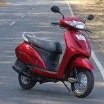 Cost-Saving Tips on Your Two Wheeler Insurance Policy