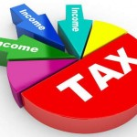 Income Tax Slabs in India for FY 2017-2018