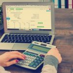 Common Bookkeeping Mistakes Made by Small Businesses