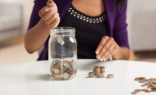 7 Must Follow Money Saving Tips for College Students
