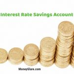 Highest Interest Rate Savings Account in India