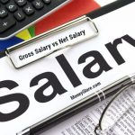 Difference Between Gross Salary and Net Salary, Cost to Company
