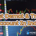 10 Best Demat & Trading Account In India