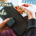 Best Forex Cards in India